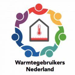 Warmtegebruikers.nl